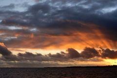 20071105-sunset02